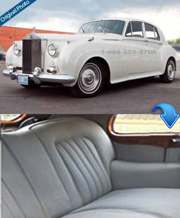 Wedding-Limo-Services
